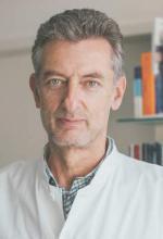 Dr. Winfried V. Kern