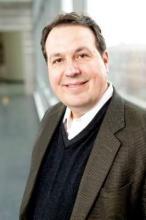 Dr. David C. Rettew