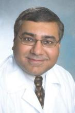 Dr. Neeraj Kohli