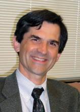 Dr. William Golden