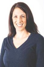 Dr. Katrina Abuabara