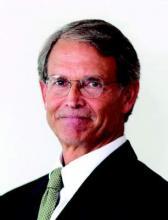 Julian D. Bobbit Jr., J.D.