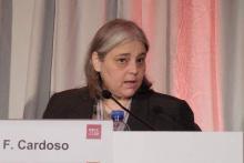 Dr. Fátima Cardoso