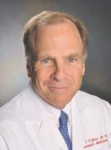 Dr. Patrick T. O'Gara