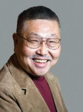 Dr. Siang Yong Tan