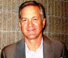 Dr. Michael Knable
