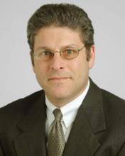 Dr. Brian F. Mandell