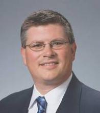 Dr. Robert R. Althoff