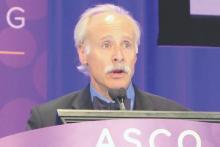 Dr. Marc S. Ernstoff