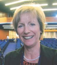 Dr. Inga Neumann
