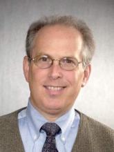 Dr. Lee S. Cohen