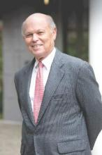 Dr. Bruce U. Wintroub
