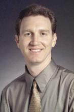 Dr. Michael J. Silverberg
