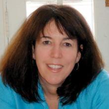 Dr. Dinah Miller