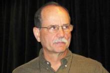 Dr. M. Timothy Hresko
