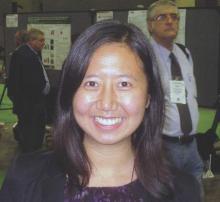 Clara Zhu