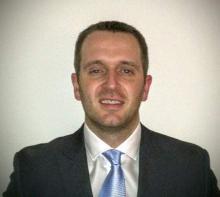 Dr. Daniel J. Blizzard