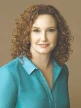 Dr. Leslie S. Baumann