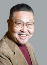 Dr. S.Y. Tan