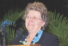 Dr. Dafna D. Gladman