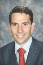 Dr. Max Yates