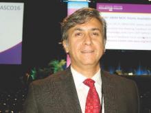 Dr. Atilla Soran