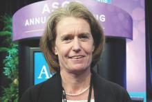 Dr. Elizabeth A. Mittendorf
