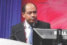 Dr. Khaled A. Awad