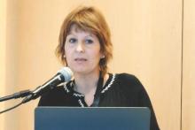 Dr. Adela C. Botis