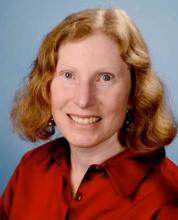 Dr. Andrea C. Gore
