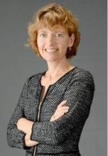 Dr. Sarah Verbiest
