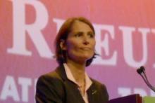 Dr. Sabine Adler