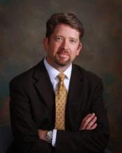 Dr. Charles Rardin