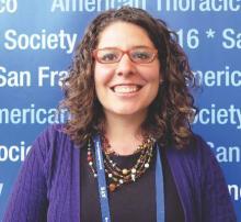 Dr. Deena Kelly Costa