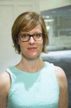 Dr. Amanda Christini