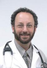 Dr. Neil Skolnik