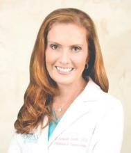 Dr. Susan Hardwick-Smith