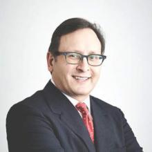 Peter Yelkovac