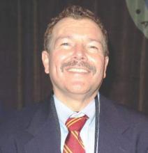 Dr. Abel Torres