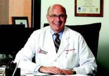 Dr. Mark B. Landon