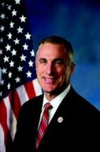 Rep. Tim Murphy (R-Pa.)