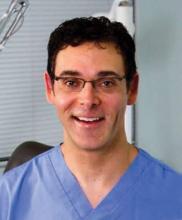Dr. Joel L. Cohen