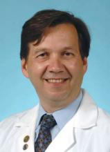Dr. George A. Macones