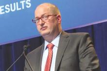 Dr. Daniel A. Hamstra