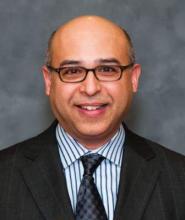 Dr. Zoher Ghogawala