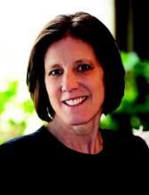 Dr. Alison M. Heru
