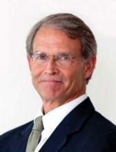 """Dr. Julian D. """"BO"""" Bobbit"""