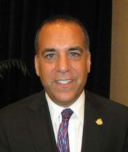 Dr. Ralph L. Sacco