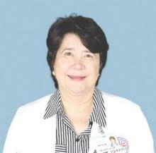 Dr. Maria Bustillo