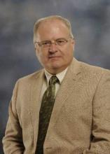 Dr. Anthony Goudie